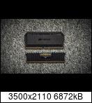 groesse 15lk2o - Testers Keepers 16GB Corsair Dominator Platinum RGB I DDR4-3