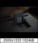 gummistandfu34jjs - Testers Keepers - Gigabyte AORUS K9 Optical