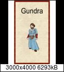 Die Welten von Eldorai Gundraessrr