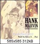 Freddie & The Screamers@320 - Gerda Gabriel@320 - Hank Marvin@320 Hankmarvinwouldyoubelxpky6