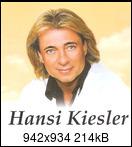 Grant Kozera and Johnny Kosmeder - Hansi Kiesler - Marabell Hansikiesler-kommichz6pkkp