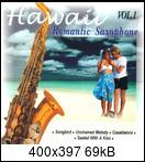 VA.Hawaii Romantic Saxophone - VA.Dj.G.Presents - VA.I'm a Good Woman Hawaiiromanticsaxophov0jhw