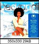 VA.Hed Kandi - VA.Saturday Night Fever - VA.Disco Celebration Hedkandy-frontblog3rkrf