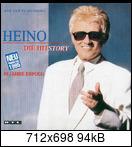 Bobby Vinton - Gipsy Kings - Heino Heino-frontuejib