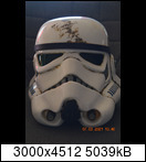 helmetfront2qjmc.jpg