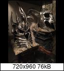 [Bild: helmets1cp8t.jpg]