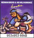 Herman Brood@320 - James Last & Freddy Quinn@320 - The Knickerbockers@320 Herman_brood___his_wih1j5y