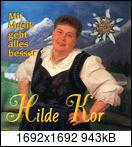 Die Kirmesmusikanten - Hilde Kor - Michael Hirte Hildekor-mitmusikgehtqgkcy