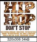 VA.Twin Piano Oldies - VA.DJ Meeting 2007 - VA.Hip-Hop Dont Stop - 2007 Hip-hopdontstop2007sjjcr