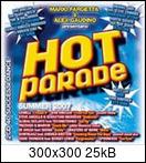 VA.Hot Parade Summer 2007 - VA.Jump Top 20 (2007) - VA.Q Hits 2007 Volume Hotparadesummer2007frj2h