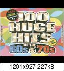 VA.100 Huge Hits of The 60s & 70s@320 - VA.Classic Country Music @320 - VA.Ballermann Hits@320 Hugefrontmrkek