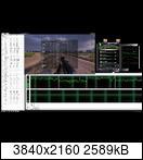 i3simulated2lazr.jpg