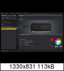 icue43mjo6 - Testers Keepers 16GB Corsair Dominator Platinum RGB I DDR4-3