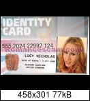 [Bild: id_card1dqfbj.jpg]