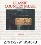 VA.100 Huge Hits of The 60s & 70s@320 - VA.Classic Country Music @320 - VA.Ballermann Hits@320 Iiifrontpej7h
