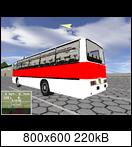 ikarus255_03xoene.png