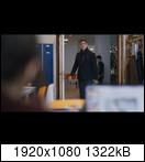[Resim: ikincisans2016nf1080pbqjcs.png]