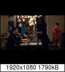[Resim: ikincisans2016nf1080pc7j8q.png]
