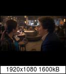 [Resim: ikincisans2016nf1080prkjuj.png]