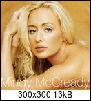 2X Ernst Mosch - 2X Mindy McCready@320 Imagesmtj2y