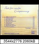 Montgomery Gentry@320 - Nestlé@320 - Ricky King@320 Imagetkkp9