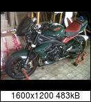 img00145-20201119-1249ajfq.jpg