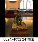 Exposition 1918-2018 Maquettes & Figurines, Molsheim, 10-11 Novembre  Img16089bkz3