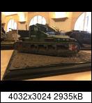 Exposition 1918-2018 Maquettes & Figurines, Molsheim, 10-11 Novembre  Img1627vpkvp