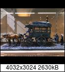 Exposition 1918-2018 Maquettes & Figurines, Molsheim, 10-11 Novembre  Img163729jvp