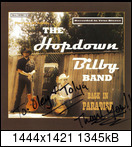 Connie Smith@320 - Justin Young@320 - The Hopdown Bilby Band@320 Img268z3jrv