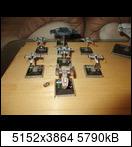[Biete] X-Wing Schiffe 1.0 --> t70er, Falke, etc Img_0177ovfb2