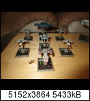 [Biete] X-Wing Schiffe 1.0 --> t70er, Falke, etc Img_0178wrc1u