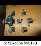 [Biete] X-Wing Schiffe 1.0 --> t70er, Falke, etc Img_0179jfdq6