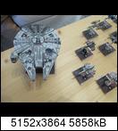[Biete] X-Wing Schiffe 1.0 --> t70er, Falke, etc Img_018175cbp
