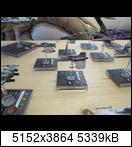 [Biete] X-Wing Schiffe 1.0 --> t70er, Falke, etc Img_0182codfr