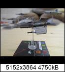 [Biete] X-Wing Schiffe 1.0 --> t70er, Falke, etc Img_018448cja