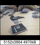 [Biete] X-Wing Schiffe 1.0 --> t70er, Falke, etc Img_0185dgfa8