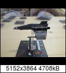 [Biete] X-Wing Schiffe 1.0 --> t70er, Falke, etc Img_0186wtdz9