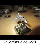 [Biete] X-Wing Schiffe 1.0 --> t70er, Falke, etc Img_0187u6cm7