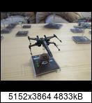 [Biete] X-Wing Schiffe 1.0 --> t70er, Falke, etc Img_01883zf35