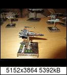 [Biete] X-Wing Schiffe 1.0 --> t70er, Falke, etc Img_0189oieir
