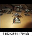 [Biete] X-Wing Schiffe 1.0 --> t70er, Falke, etc Img_01907nfxw