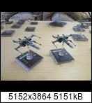 [Biete] X-Wing Schiffe 1.0 --> t70er, Falke, etc Img_0191bbctb