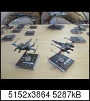 [Biete] X-Wing Schiffe 1.0 --> t70er, Falke, etc Img_0192mqiqf
