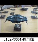 [Biete] X-Wing Schiffe 1.0 --> t70er, Falke, etc Img_0193ekd9x