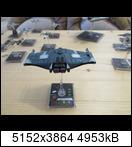 [Biete] X-Wing Schiffe 1.0 --> t70er, Falke, etc Img_0194udf76