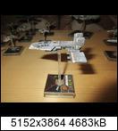 [Biete] X-Wing Schiffe 1.0 --> t70er, Falke, etc Img_0196giew6