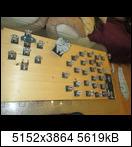 [Biete] X-Wing Schiffe 1.0 --> t70er, Falke, etc Img_0197n8dhr