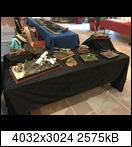 Exposition 1918-2018 Maquettes & Figurines, Molsheim, 10-11 Novembre  Img_157752k63