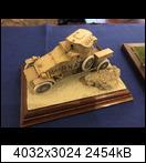 Exposition 1918-2018 Maquettes & Figurines, Molsheim, 10-11 Novembre  Img_1613uvkxz